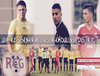 U19 RC Generac vs Remoulins Fc - REMOULINS FOOTBALL CLUB