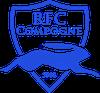 logo du club Rfc Compogne U11