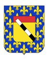 logo du club Riceys Sport