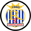 logo du club RSC.Tontelange
