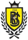 logo du club ROYALE UNION SPORTIVE STREE