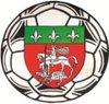 logo du club Saint Martin des Bois US
