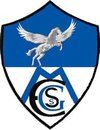 logo du club ENTENTE SAINT SILVAIN MONTAIGUT GARTEMPE