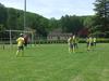 U13 - Les Eyzies / Sainte Alvère-Cendrieux - 21/05/2016 - Etoile Sportive Alvèroise