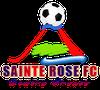 logo du club SAINTE ROSE FOOTBALL CLUB
