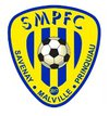 logo du club Loisirs SAVENAY SMPFC