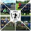A.S.C - Auxerre.sports.citoyen