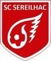 logo du club SC DE SEREILHAC