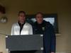 32eme de finale : Coupe de Pays de la Loire - Bonchamps DH : album 1. - Sporting Club Avessac-Fégréac
