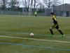 match u15 contre Nord sur Erdre - Sporting Club Avessac-Fégréac