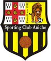 logo du club SCANICHE