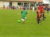 TOURNOIS A TREVOUX, 11 ET 12 JUIN 2016 - Sporting Club des MILLE ETANGS