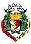 logo du club Sporting Club Tourvain