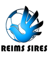 logo du club REIMS SIRES