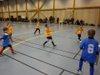 Plateau U7 du 13/01/18 en salle - SPORTS  ET  LOISIRS  DE  CHAILLOT