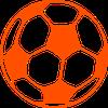 logo du club soccermontreal