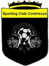 logo du club Sporting Club Contrisson