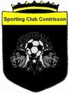 logo du club Sporting Club Contrisson