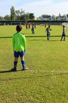 Tournoi du Pontet - U8-U9 du 25 Octobre - Sporting Club Gadagnien