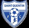logo du club SAINT QUENTIN FOOTBALL CLUB