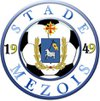 logo du club STADE MEZOIS
