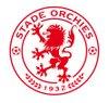 logo du club STADE ORCHESIEN