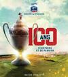 1ER TOUR COUPE DE FRANCE -  Asvl Vs SGD - SAINT GEORGES DESCARTES