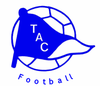 logo du club Toulouse Athletic Club football