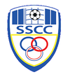 logo du club TemplateSSCC