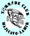 logo du club Tornade Club de Majicavo