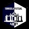 logo du club Torregela Futsal