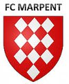logo du club FC MARPENT