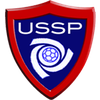 logo du club US Sanit Pierre la Cour