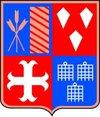 logo du club BONDOUFLE 2018