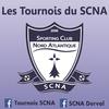 logo du club SCNA Derval