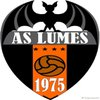 logo du club AS Lumes
