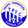 logo du club TRAPEL PENNAUTIER FOOTBALL CLUB