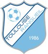 logo du club TOULOUSE RANGUEIL FOOTBALL CLUB
