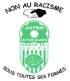 logo du club AS Facture-Biganos Boïen