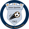 logo du club U.S. Monclar Quercy Vert