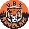 logo du club UBSA P4A