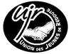 logo du club UJ REDOUTE FOOTBALL CLUB