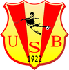 logo du club UNION SPORTIVE BASTIDIENNE