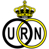 logo du club Matricule 156 - Union Royale Namur fans