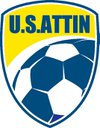 logo du club US ATTIN