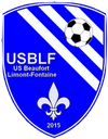 logo du club Union Sportive Beaufort/Limont-Fontaine