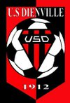 logo du club US DIENVILLE