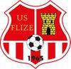 logo du club UNION SPORTIVE DE FLIZE
