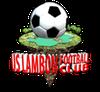 logo du club U.S. LAMBON