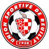 logo du club UNION SPORTIVE DE REUILLY